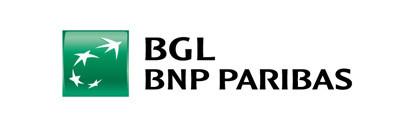 BGL_BNP_Paribas