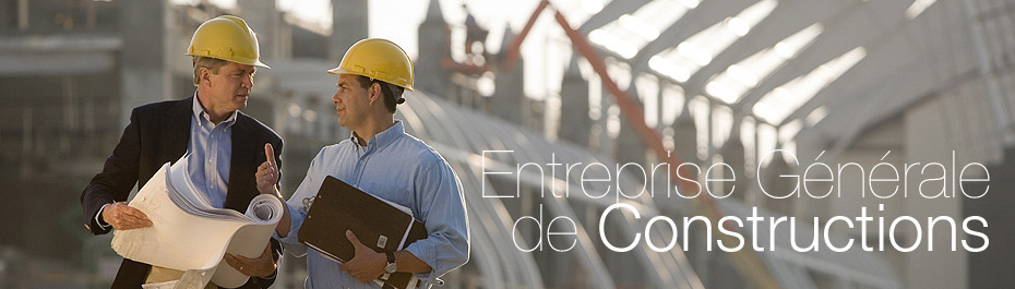 Groupe manuel cardoso entreprise g n rale de for Construction immobiliere