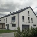 02 - Maison à Uebersyren