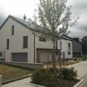 03 - Maison à Uebersyren