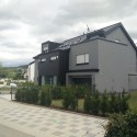 01 - Maison à Uebersyren