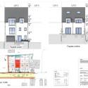 LOT 2 façades