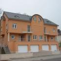 Maison unifamiliale à Oberanven