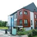 Maisons unifamiliales - Alzingen