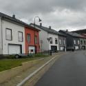 Maisons unifamiliales - Trintange