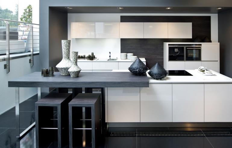 d partement cuisines groupe manuel cardoso. Black Bedroom Furniture Sets. Home Design Ideas