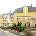 Résidence du Chateau - Differdange